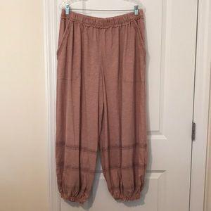 Free People (Intimately) Pants